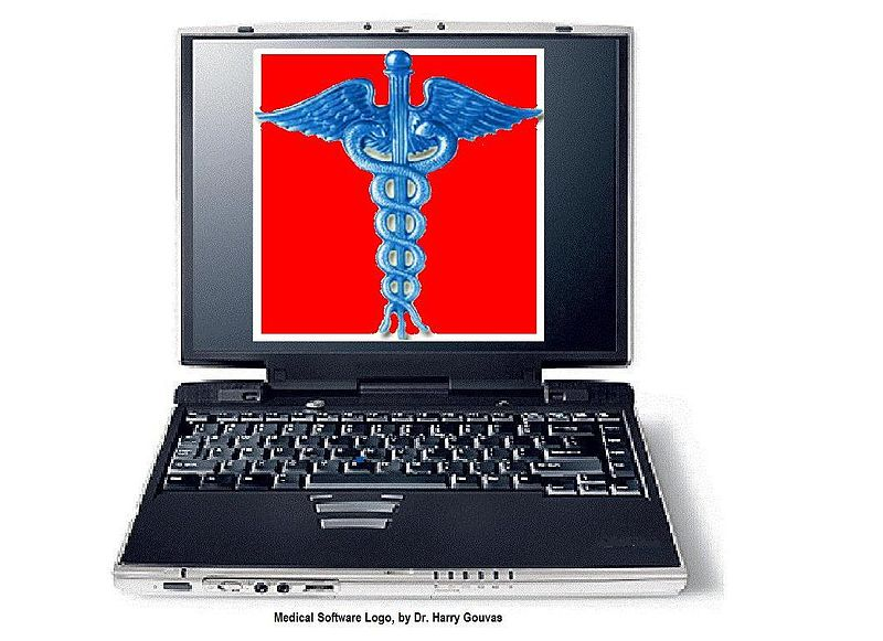 Medical Coding Certification and Specialized Certificate Programs ...