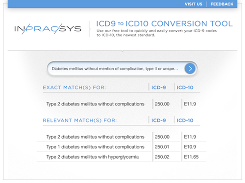 snap-medcode-ICD-10_Converter