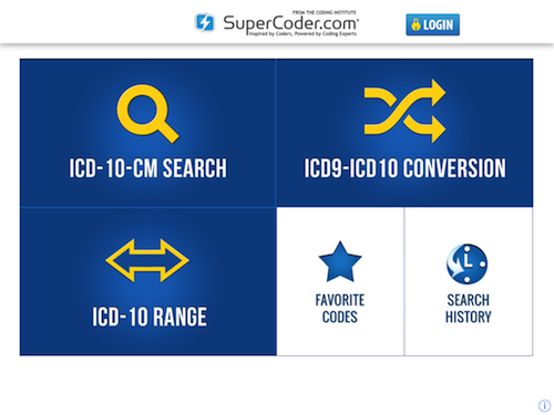 snap-medcode-ICD-10_Search