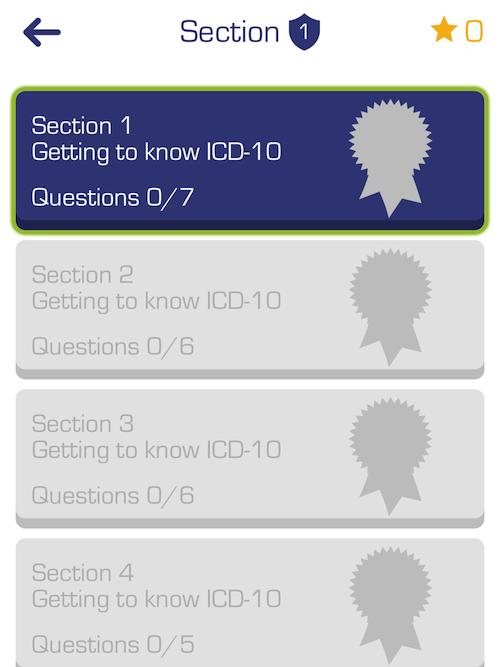 snap-medcode-RU_Prepared_ICD-10_Edition