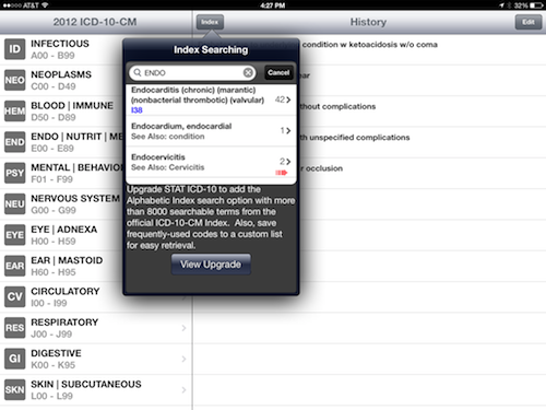 snap-medcode-STAT_ICD-10_Coder