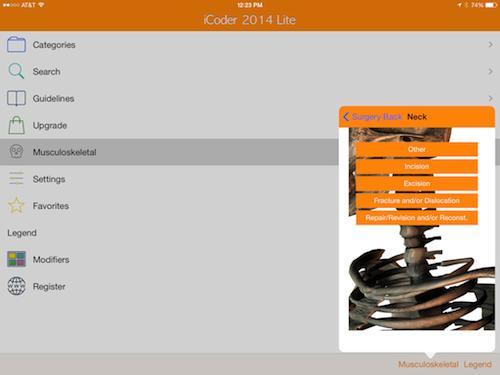 snap-medcode-iCoder_2014_Lite