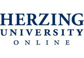 herzing