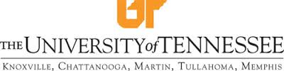 Public Administration best majors to go into