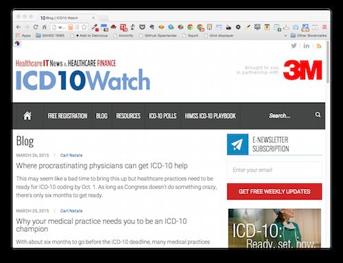 r06-icd10watch