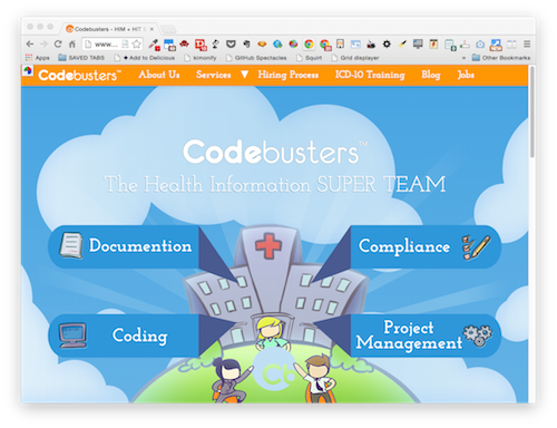 r07-codebusters