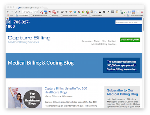 r08-capturebilling