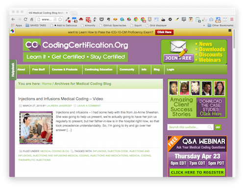r10-codingcertification