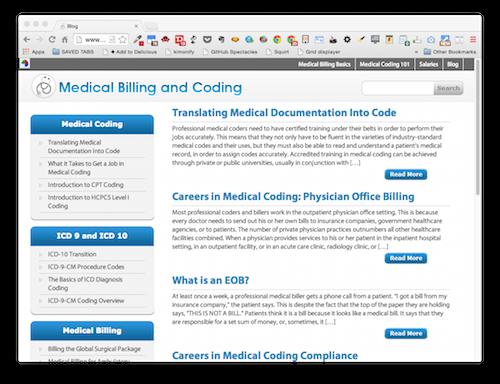 r12-medicalbillingandcodingu