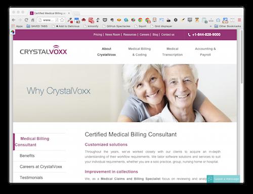 r21-crystalvoxx