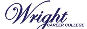 Wright Career College