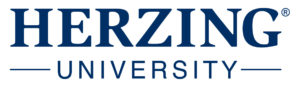 Herzing University Best Online Medical Coding Programs