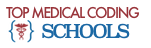 Top Medical Coding Schools